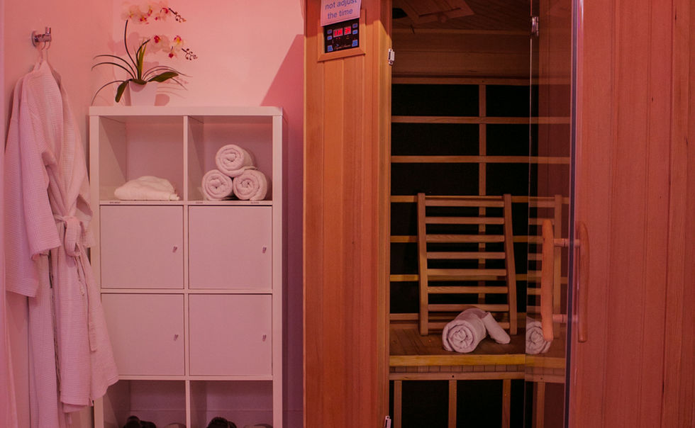 eb-sauna.jpg