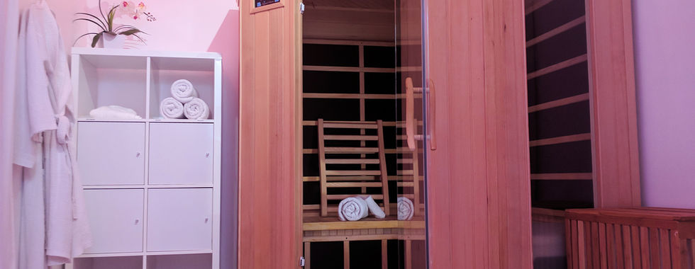 eb-sauna1.jpg
