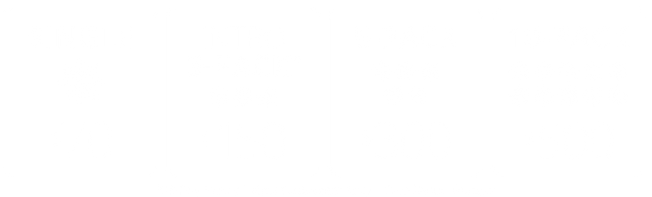 cryo-prices.png