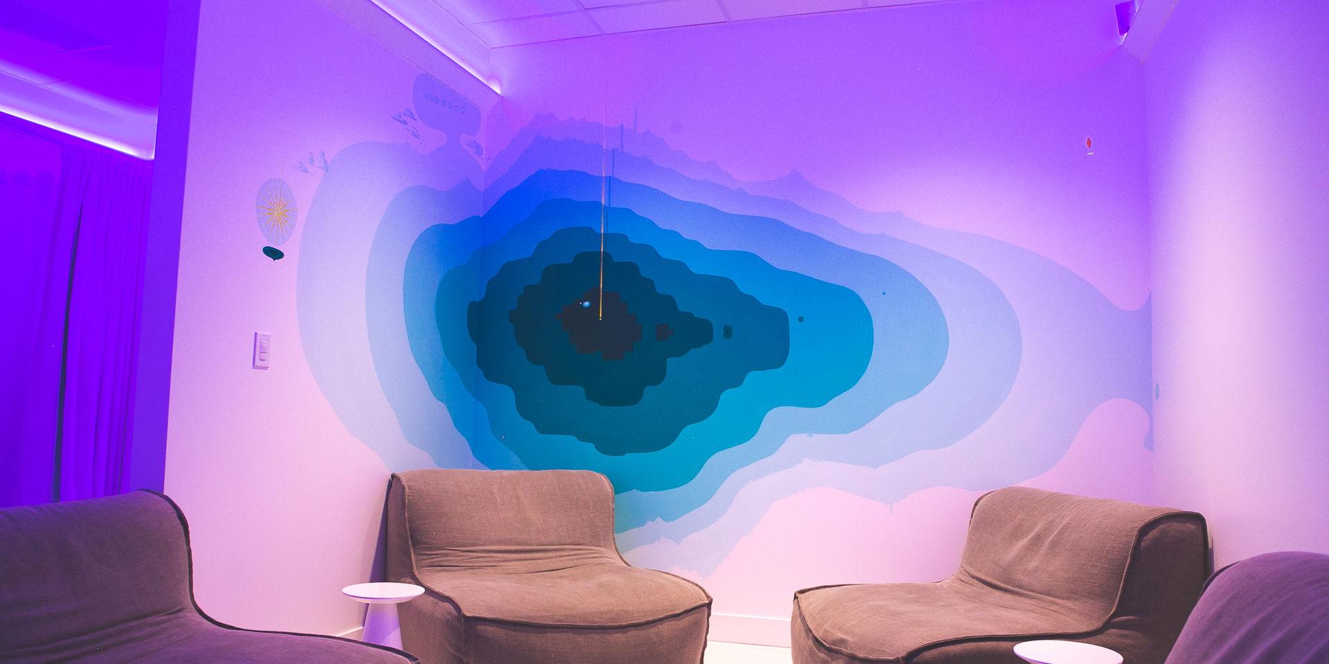 eb-lounge.jpg