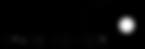 elnino-logo-2.png