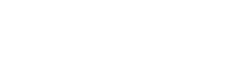 t-shock-pricing-2.png
