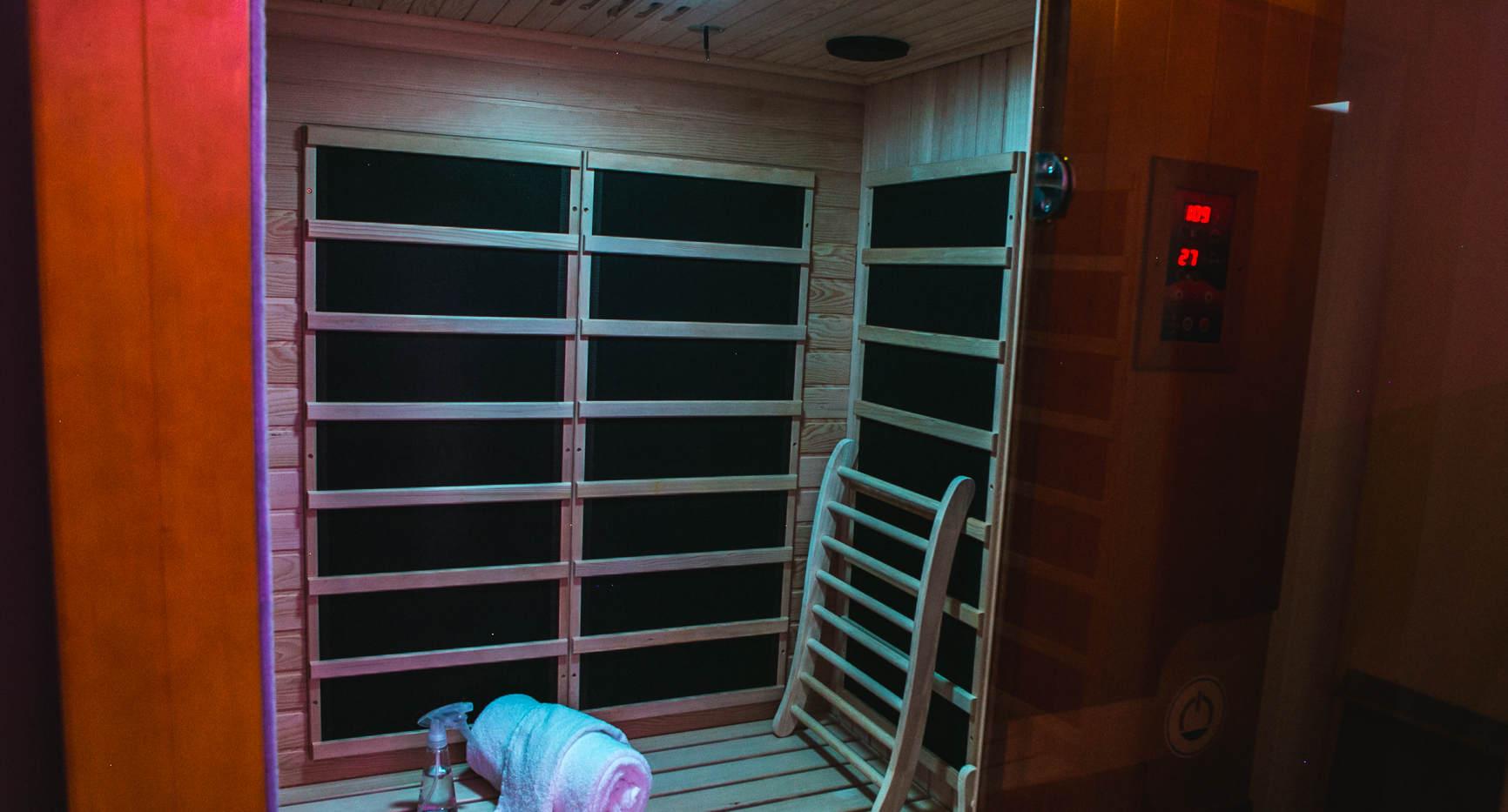 marina-sauna2.jpg