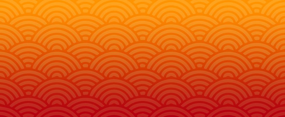 sauna-background.png