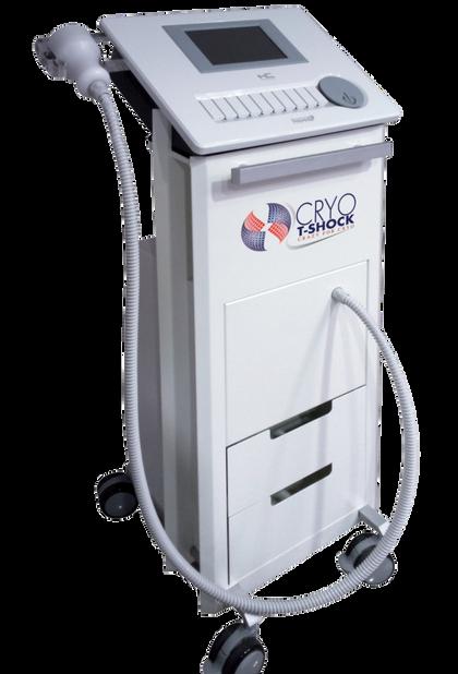 Cryo-stand-1-1.png