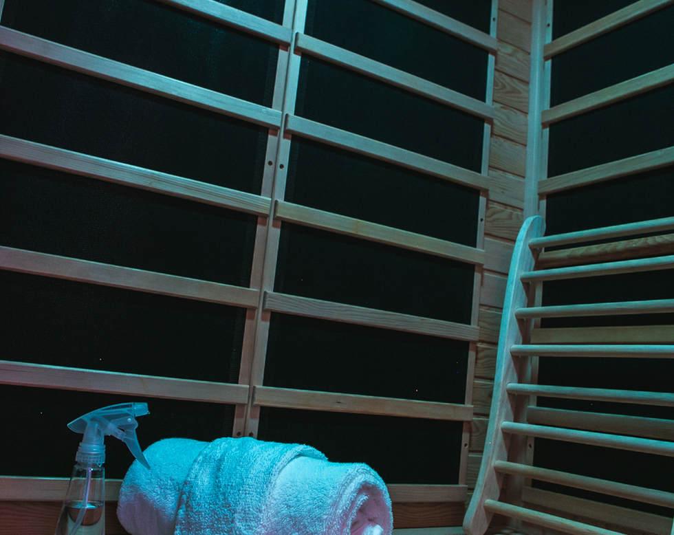 mission-sauna.jpg