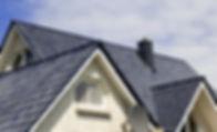 roof7.jpg