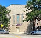 Roberts Temple - 11 Most.webp