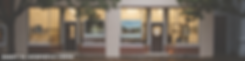 Emmett Till Interpretive Center banner.p