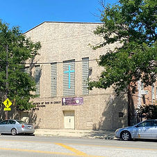 Roberts Temple - 11 Most.jpg