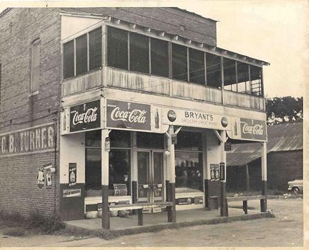 Bryant's Grocery - Archival Photo.jpg
