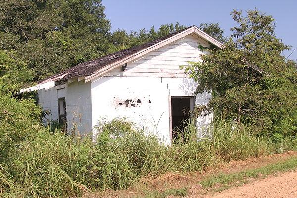 East Money Church of God in Christ 2.jpg