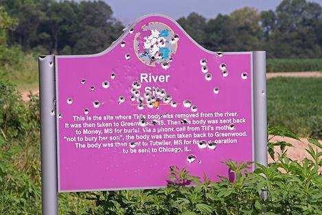 River-Site-Sign-shot-up-2015_courtesy-Em