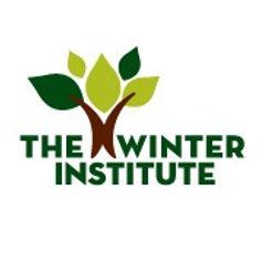 WWIRR logo.jpg