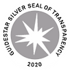GuideStar Silver Seal of Transparency.pn