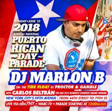 2018 PR DAY PARADE WITH DJ MARLON B.jpg