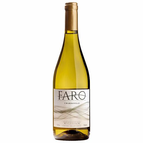 Faro Chardonnay 2019