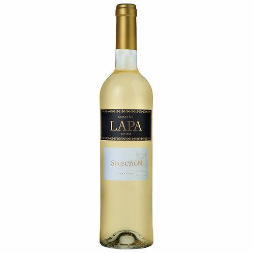 Quinta da Lapa Selection Branco 2015