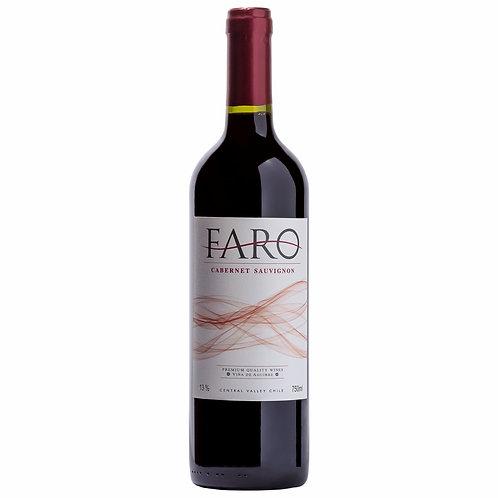 Faro Cabernet Sauvignon 2020