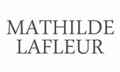 logo-mathilde-lafleur.jpg