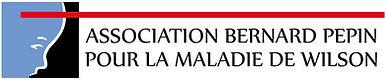 logo-association-maladie-wilson.jpg