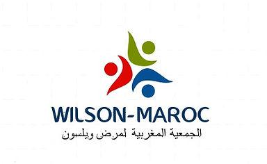 Logo Wilson Maroc.jpg