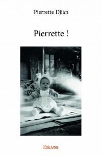 Pierrette Dijan ©