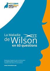 La-maladie-de-Wilson-en-60-questions_som_inter_02-pdf-724x1024.jpg