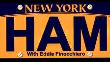 NEW YORK HAM