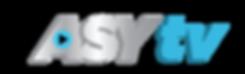 ASY_3D_Logos-05.png