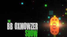 The BBOXMOWZER SHOW