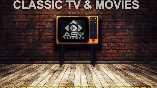 ASY TV CLASSICS