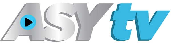 ASY_3D_Logos-05_edited.png