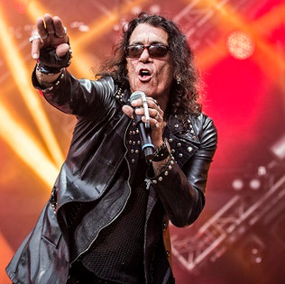 STEPHEN PEARCY Shop