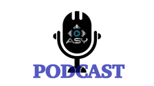 THE ASY TV VIDEO PODCAST