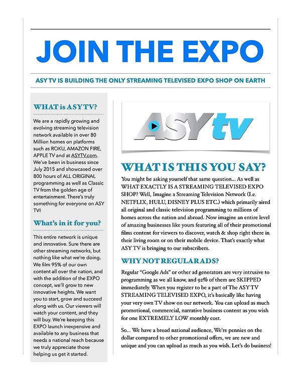 ASY TV EXPO TV.jpg