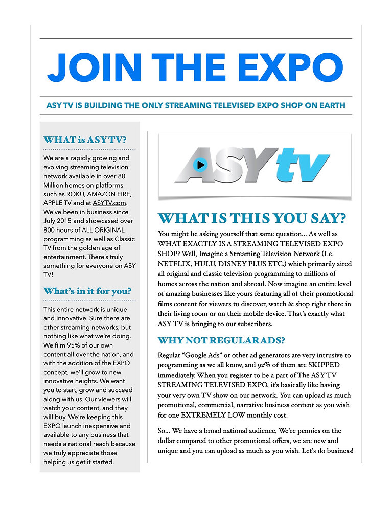ASY TV EXPO TV.jpg