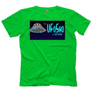 UFO SHO Shirt