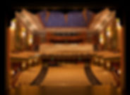 ArtsEmerson Paramount 119 tmb.jpg