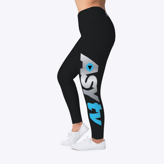 ASY TV LEGGINGS