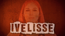 IVELISSE (Coming Soon!)