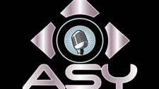 ASY PODCAST NETWORK