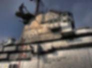 USS lex.jpg