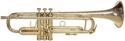 Vintage-Burbank-Benge-Trumpet.JPG