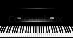 5777080-piano-keyboard.jpg