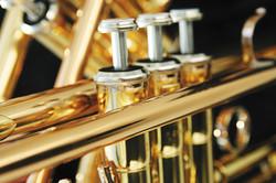 BrassTrumpets.jpg