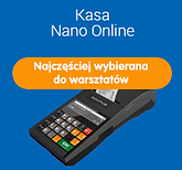 nano do warsz.png