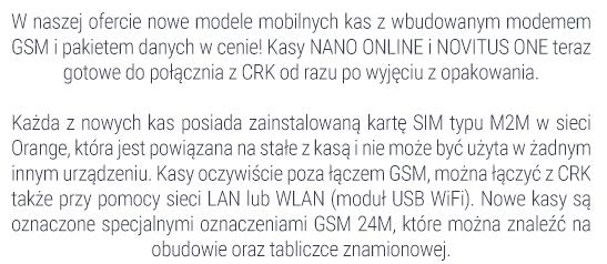 tekst_GSM.png