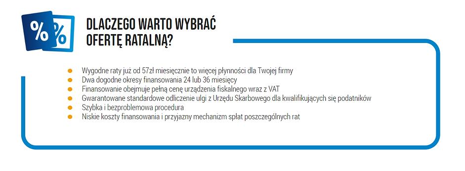 KasyNaRaty_F.png