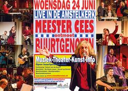 2015-Meester Cees-Alex van Heeswijk-1